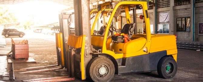 Forklift-Blog-Image-2