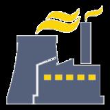 plant-equipment-icon